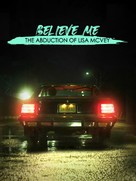 Believe Me: The Abduction of Lisa McVey - Video on demand movie cover (xs thumbnail)