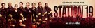"""Station 19"" - Movie Poster (xs thumbnail)"