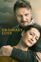 Ordinary Love - British Video on demand movie cover (xs thumbnail)
