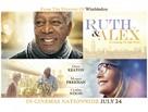 5 Flights Up - British Movie Poster (xs thumbnail)