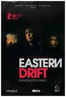 Indigène d'Eurasie - British Movie Poster (xs thumbnail)