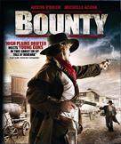 Bounty - Movie Cover (xs thumbnail)