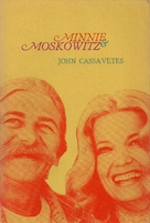 Minnie and Moskowitz - Movie Cover (xs thumbnail)