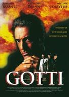 Gotti - DVD cover (xs thumbnail)