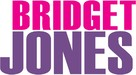 Bridget Jones's Diary - Logo (xs thumbnail)