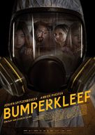 Bumperkleef - Dutch Movie Poster (xs thumbnail)