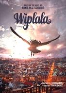 Wiplala - Dutch Movie Poster (xs thumbnail)