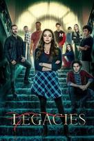 """Legacies"" - Movie Cover (xs thumbnail)"