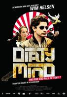Dirty Mind - Belgian Movie Poster (xs thumbnail)