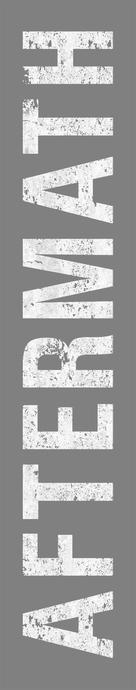 Poklosie - Logo (xs thumbnail)