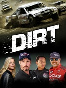 Dirt - Video on demand movie cover (xs thumbnail)