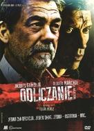 Le jour attendra - Polish Movie Cover (xs thumbnail)