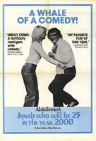 Jonas qui aura 25 ans en l'an 2000 - Movie Poster (xs thumbnail)