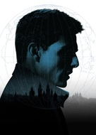 Mission Impossible - Key art (xs thumbnail)