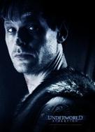Underworld: Evolution - Movie Poster (xs thumbnail)