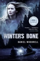 Winter's Bone - Movie Poster (xs thumbnail)