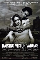 Raising Victor Vargas - Movie Poster (xs thumbnail)