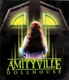 Amityville: Dollhouse - Movie Cover (xs thumbnail)