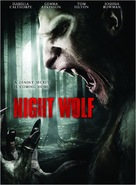 13Hrs - DVD movie cover (xs thumbnail)