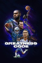 """""""Greatness Code"""" - Movie Cover (xs thumbnail)"""