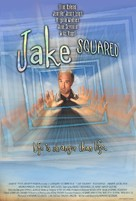 Jake Squared - Movie Poster (xs thumbnail)