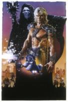 Masters Of The Universe - Key art (xs thumbnail)