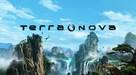 """Terra Nova"" - Movie Poster (xs thumbnail)"
