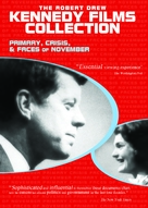 Primary - DVD cover (xs thumbnail)
