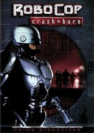 """Robocop: Prime Directives"" - Movie Cover (xs thumbnail)"