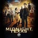 """Midnight, Texas"" - Movie Cover (xs thumbnail)"