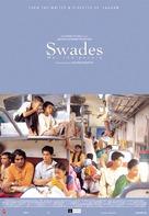 Swades - poster (xs thumbnail)