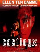 Castingx - Movie Cover (xs thumbnail)