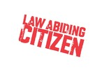 Law Abiding Citizen - Logo (xs thumbnail)