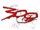 300 - Logo (xs thumbnail)
