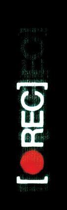 [Rec] - Logo (xs thumbnail)