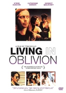 Living in Oblivion - Movie Cover (xs thumbnail)
