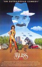 Bliss - Australian Movie Poster (xs thumbnail)