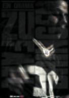 Zufallbringen - Swiss Movie Poster (xs thumbnail)