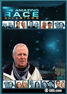 """The Amazing Race"" - Movie Poster (xs thumbnail)"