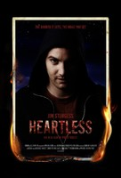 Heartless - Movie Poster (xs thumbnail)