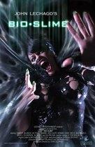 Bio Slime - Movie Poster (xs thumbnail)