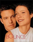 Bounce - Movie Poster (xs thumbnail)