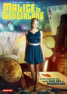 Malice in Wonderland - Movie Poster (xs thumbnail)