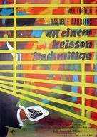 L'homme à femmes - German Movie Poster (xs thumbnail)