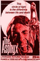 The Asphyx - British Movie Poster (xs thumbnail)