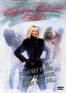 Reform School Girls - Movie Cover (xs thumbnail)