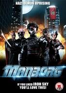 Manborg - British DVD movie cover (xs thumbnail)