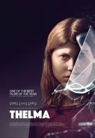 Thelma - Australian Movie Poster (xs thumbnail)