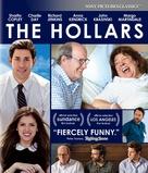 The Hollars - Blu-Ray cover (xs thumbnail)