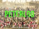 Peterloo - British Movie Poster (xs thumbnail)